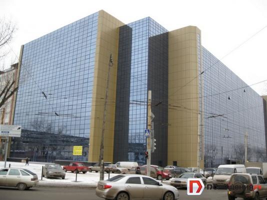Аренда офиса бц содружество Аренда офисных помещений Саратовский 2-й проезд
